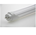 Plastic Led Industrial Tube Light, Warranty: 2 Years