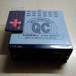 Amaro Car USB MP3 Player