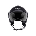 Vega Verve Helmet