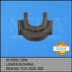 Lower Bushing  IR 2020 /  2016   OEM NO : FU5-1520-000