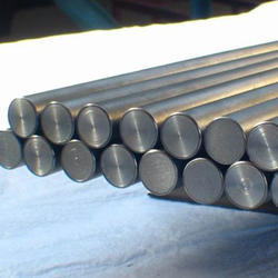 Hastelloy C-22 Round Bars