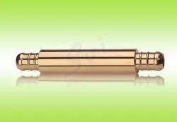 CNG Auto Mobile Gas Saver