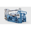 Process Refrigeration Chiller