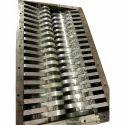 Heavy Duty Industrial Shredder