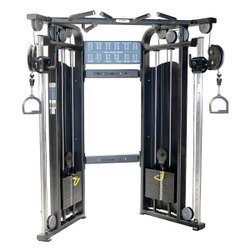 E1017 Functional Trainer