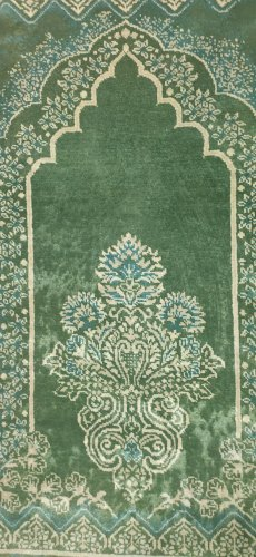 Janmaz/ Mosque Carpet