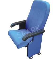 AD-10 Auditorium Chair