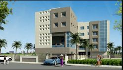 Residencial Property Projects