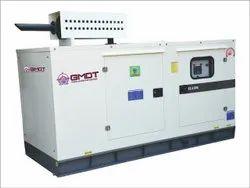1103A-33TG1 45 KVA Perkins Generator, For Industrial