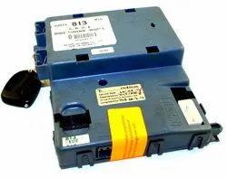 Body Control Module (BCM) Repair & Services