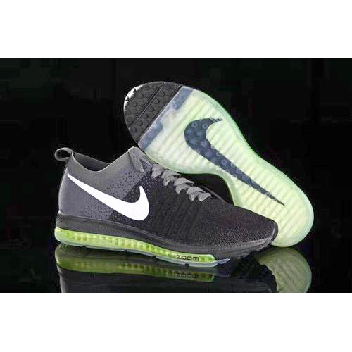 Nike Colored Casual Shoes, Size: 8, 9