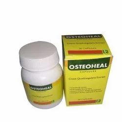 Osteoheal Capsules