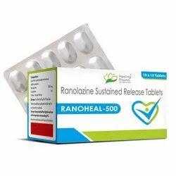 Ranoheal 500
