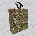 Gifting Non Woven Bags