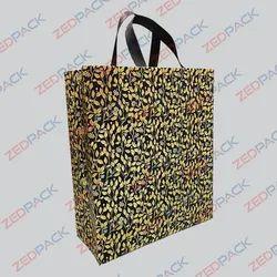 Gifting Non Woven Bags, Capacity: 10kg