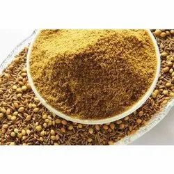 Organic Coriander Powder, For Cooking Purpose, Packaging Size: Available 25 and 50 Kg