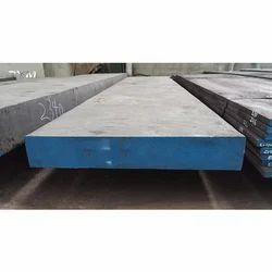 Tool Steel OHNS