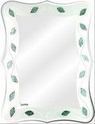 Decorative Glass Designer Mirror