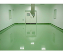 Self Leveling Epoxy Flooring Samflor EP2