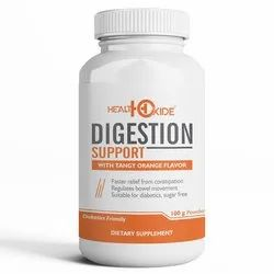 Digestion Support Powder 100 gm