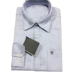 Casual Wear Plain Mens Full Sleeve Linen Shirt, Size: 38 To 44, Machine wash