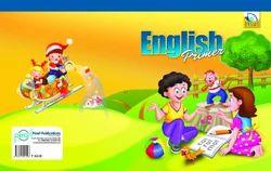 English Primer