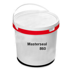Masterseal 860