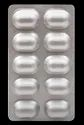 Doxycycline 100 mg  (Sebox-L) Capsules