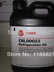 Trane Refrigeration Oil 00022