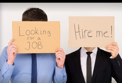 Consultancy Services For Professional Job