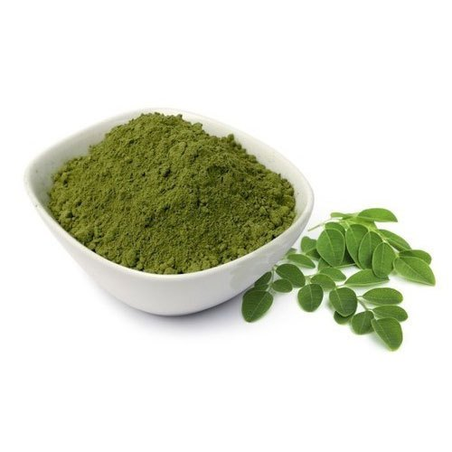Chemi Nutraceuticals Moringa Leaf Powder