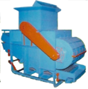 Neem Seed Decorticator With Grader Models 5 to 15 HP