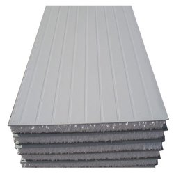 Cement Sandwich Panels