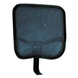 SS 208 Net Back Chair Part