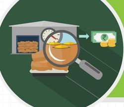 Stock Audits For Commodity Loans