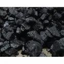 Mixed Size 7200 Gcv Us Coal, Packaging Type: Loose