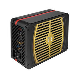Toughpower Grand 750W PC Power Supply Unit