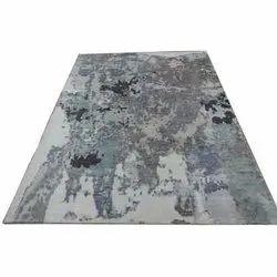 Amass International Printed Indo Nepali DSC05867 Carpet