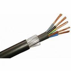 5 Core Finolex Electrical Cable