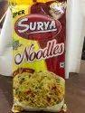 Surya Noodles 800G