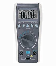 Motwane M21 C Digital Multimeter