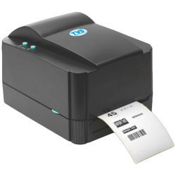 TVSE LP46 Barcode Label Printer