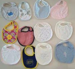 Kidswear Export Surplus Stocklot