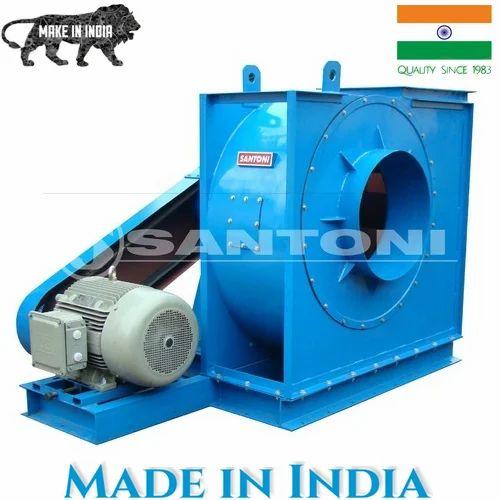 Santoni Rotary Air Lock, Santoni Electric Co  Pvt  Ltd    ID: 9225948897