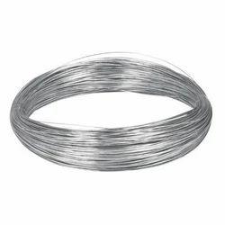 31 SWG Nichrome Wire