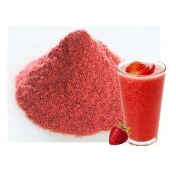 Strawberry Shake Powder