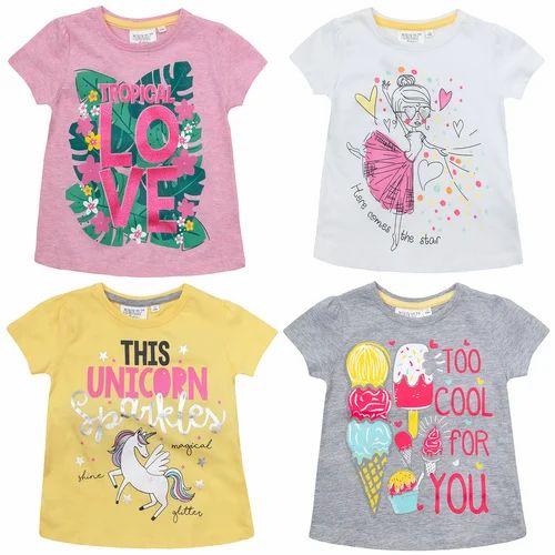 on sale latest fashion custom Kids Designer T Shirt