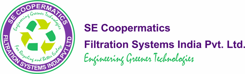 SE Coopermatics Filtration Systems India Private Limited