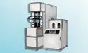 Bottle Filling Machine (Capacity: 70 - 100 Bottles/minute)