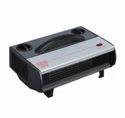 Rh2hc-2100 Room Heaters